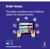 Brokerassessleaflet