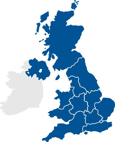 biba-regional-map-image