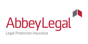 Abbey Legal