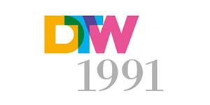 DTW 1991