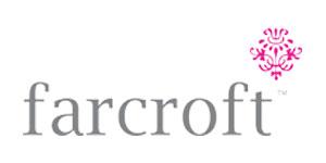 Farcroft Restorations