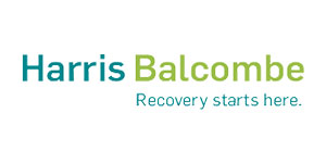 Harris Balcombe