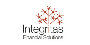 Integrates Financial Solutions