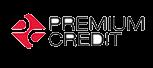 Premium Credit Ltd