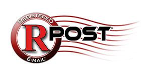 R-Post