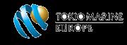 Tokio Marine Europe