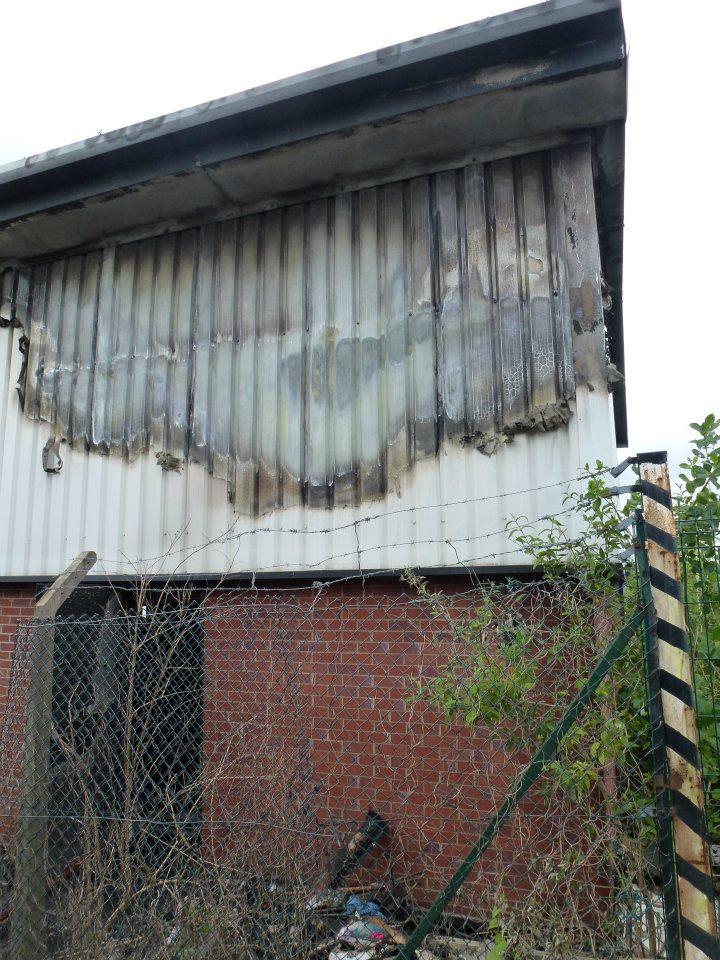 biba-arson-case-study