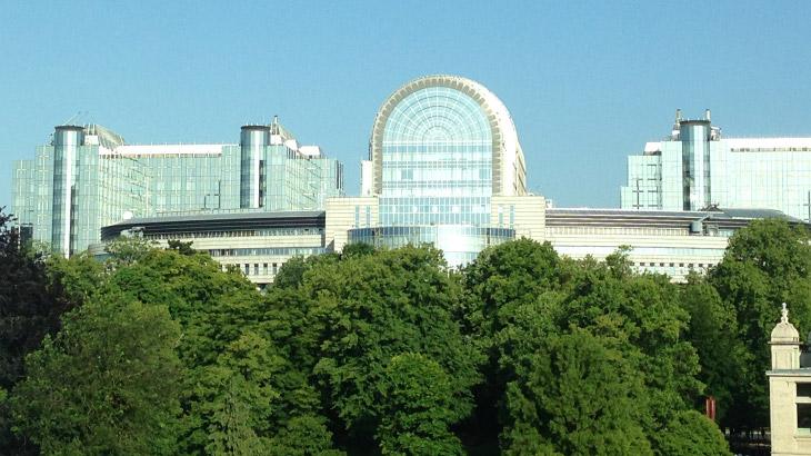 biba-european-parliament