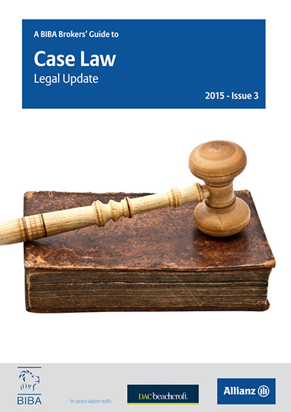 case-law-cover