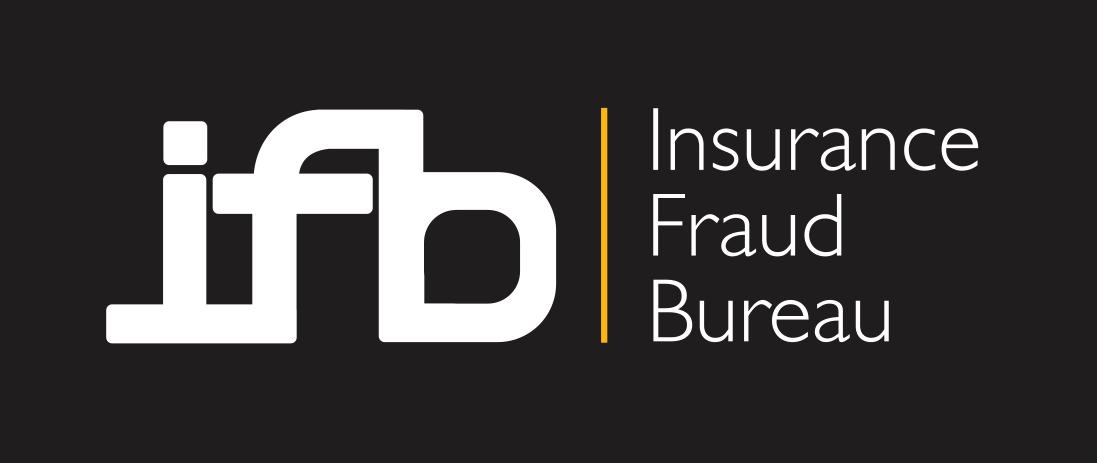 broker operational issues british insurance brokers 39 association. Black Bedroom Furniture Sets. Home Design Ideas