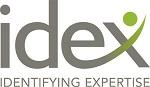 IDEX Consulting