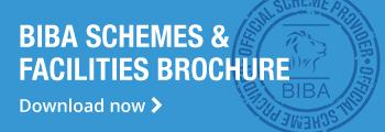biba-schemes-download