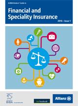 FinancialSpecialityfrontcover