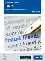 Fraudfrontcover