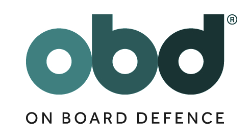 On Board Defence