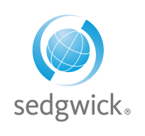 Sedgwick International UK