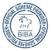 Schemes Provider Logo