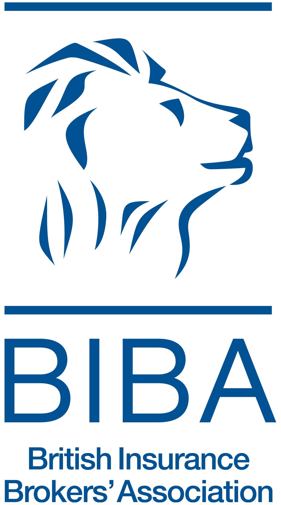 downloads british insurance brokers association