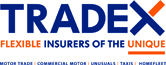 Tradex Insurance Company Limited
