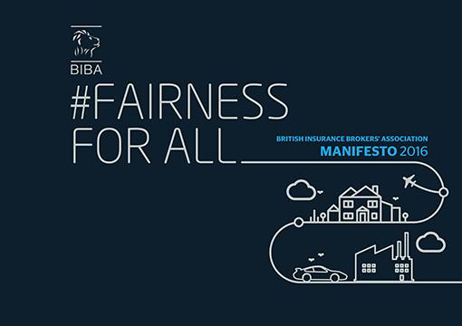 manifesto-2016