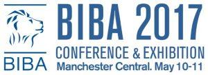 BIBA 2017