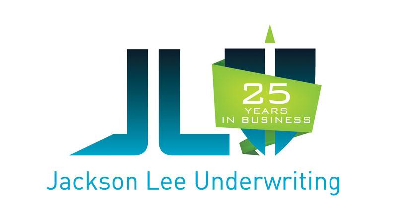 Mississippi Life & Health Insurance Guaranty Association