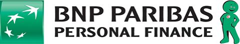 BNP Paribas Personal Finance Ltd