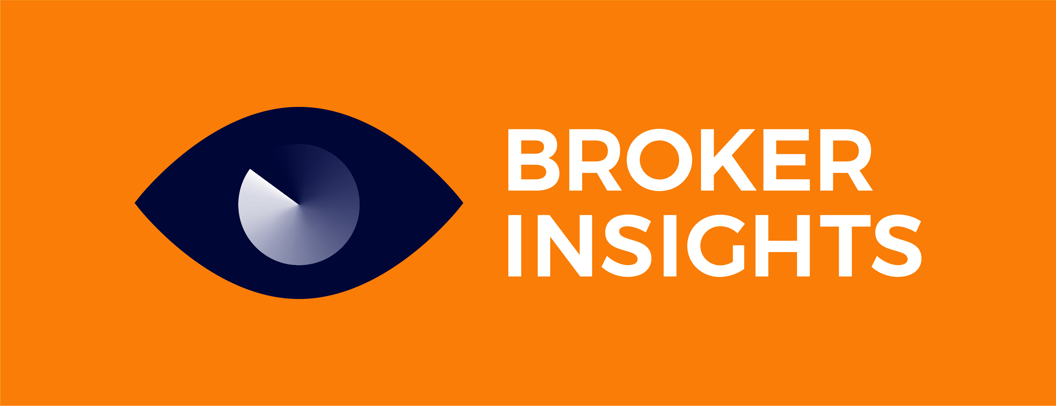 Broker Insights