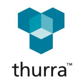 thurra