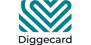 Diggecard UK Ltd