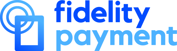 Fidelity Payment Processing Ltd