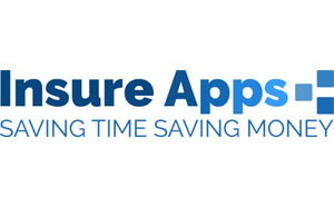 Insure Apps