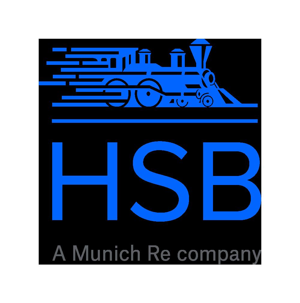 HSB Engineering Insurance Limited